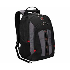 Wenger SkyScaper Laptop Backpack 16 inch