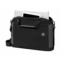Wenger Incline 16 inch Laptop Bag