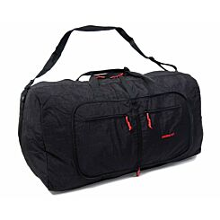 Members by Rock Large Ultra Lightweight Foldaway Holdall