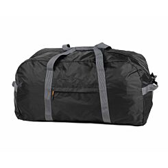Members Foldaway Large Holdall