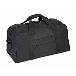 Members by Rock Medium Holdall and Duffle Bag 65cm
