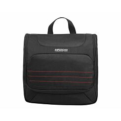 American Tourister Bombay Beach Hanging Toiletry Bag