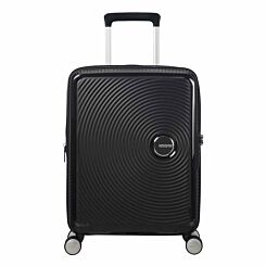 American Tourister Soundbox Cabin Case Spinner