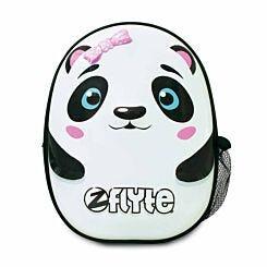 Zinc Flyte Polly the Panda Backpack