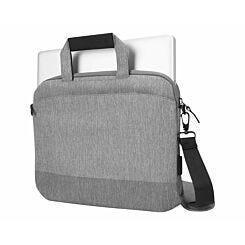 Targus CityLite Pro 15.6 inch Laptop Bag