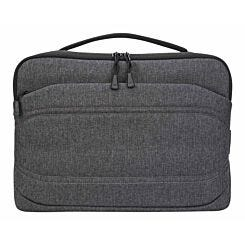 Targus Groove X 13 inch Laptop Bag