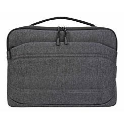 Targus Groove X 15 inch Laptop Bag