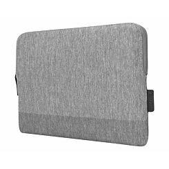 Targus CityLite MacBook Pro Sleeve 12 inch