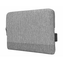 Targus CityLite MacBook Pro Sleeve 13 inch