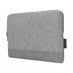 Targus CityLite MacBook Pro Sleeve 15.6 inch