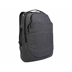 Targus Groove X Max 15 inch Laptop Backpack