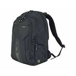 Targus EcoSpruce 15.6 inch Laptop Backpack