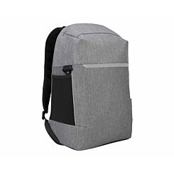 Targus CityLite Security 15.6 inch Laptop Backpack