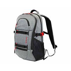 Targus Urban Explorer 15.6 inch Laptop Backpack