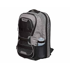 Targus Work Plus Play Fitness 15.6 inch Laptop Backpack