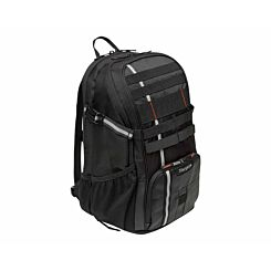 Targus Work Plus Play Cycling 15.6 inch Laptop Backpack