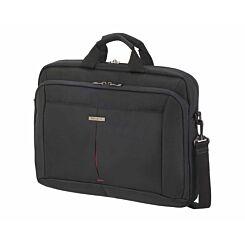 Samsonite Guard It 2 Laptop Bag 17.3 Inch
