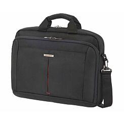 Samsonite Guard It 2 Laptop Bag 15.6 Inch
