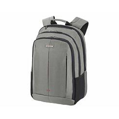 Samsonite Guard It 2 Laptop Backpack 15.6 Inch Grey
