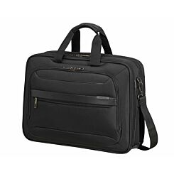 Samsonite Vectura Evo Laptop Bag 17.3 Inch