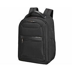 Samsonite Spectrolite Laptop Backpack 15.6 Inch