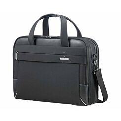 Samsonite Spectrolite Laptop Bag 15.6 Inch