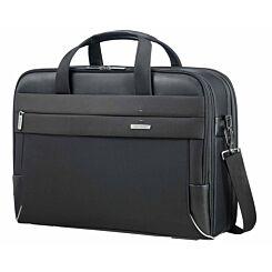 Samsonite Spectrolite Laptop Bag 17.3 Inch