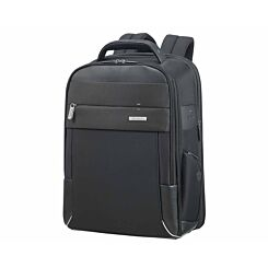 Samsonite Spectrolite Laptop Backpack 15.6 Inch