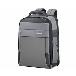 Samsonite Spectrolite Laptop Backpack 15.6 Inch Grey