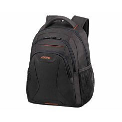 American Tourister Work Backpack 14.1 Inch