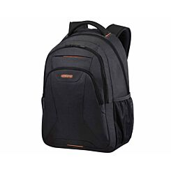 American Tourister Work Backpack 17.3 Inch