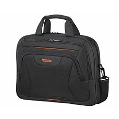 American Tourister Work Latop Bag 15.6 Inch