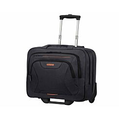American Tourister Work Rolling Tote 15.6 Inch