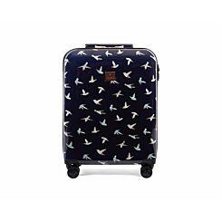 Oasis Hummingbird Cabin Case