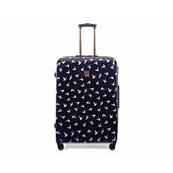 Oasis Hummingbird Large Suitcase