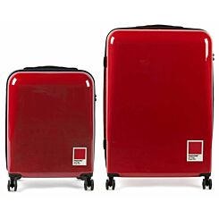 Pantone Suitcase Nest of 2