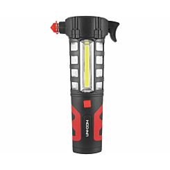 Uni-Com Emergency LED Torch and Work Light
