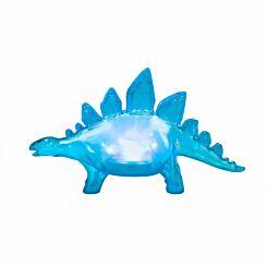 Dinosaur Jelly Mood Light
