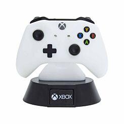 Xbox Controller Light