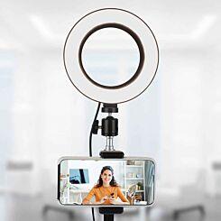 Home Vlogging Kit
