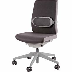Fellowes I-Spire Lumbar Cushion
