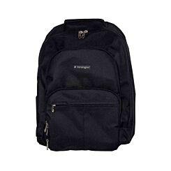 Kensington SP25 15.6 Inch Laptop Backpack