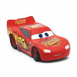 Disney Cars Tonies Content