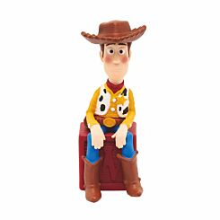 Disney Toy Story Tonies Content