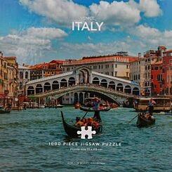 Venice Jigsaw Puzzle 1000 Piece