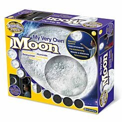 My Very Own Moon
