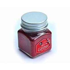 Jakar Glitter Shaker 40g