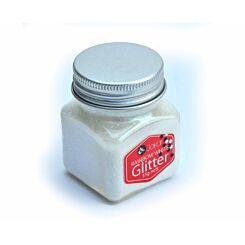 Jakar Glitter Shaker 35g