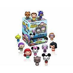 Funko Disney Pint Sized Heroes Figures