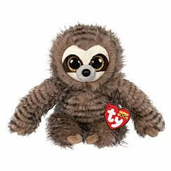 ty Sully Sloth Beanie Boo